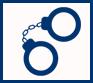 criminal icon