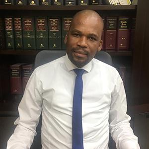 Rungwane Matheba