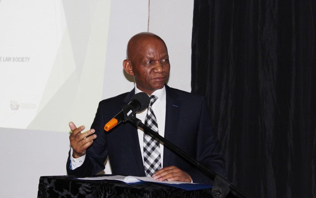 Maditsi Mphela