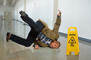 mphela-and-associates-slip-and-fall