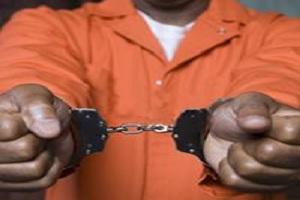 mphela-and-associates-unlawful-arrest