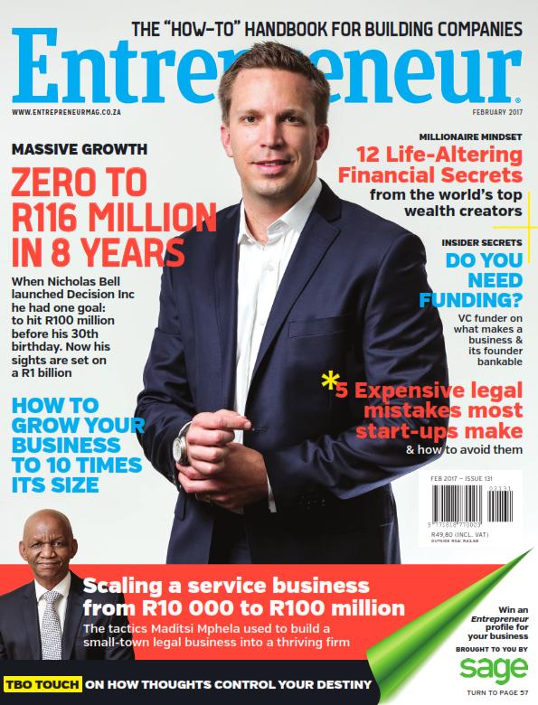Entrepreneur February 2017_Cover_001